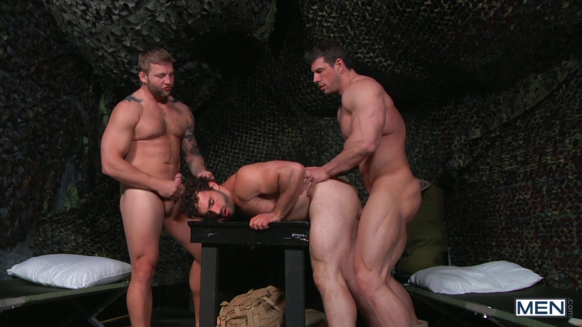 Watch Tour Of Duty Part 3 – Dmh – Drill My Hole – Colby Jansen – Jaxton Wheeler – Zeb Atlas (MEN.COM) Gay Porn Tube Videos Gifs And Free XXX HD Sex Movies Photos Online