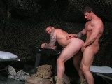 Tour Of Duty – Dmh – Drill My Hole – Zeb Atlas And Colby Jansen