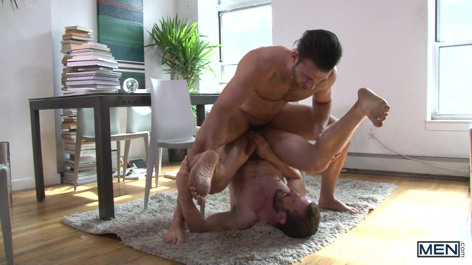 Watch Unfaithful Part 3 – Jarec Wentworth And Mike Gaite – Dmh – Drill My Hole (MEN.COM) Gay Porn Tube Videos Gifs And Free XXX HD Sex Movies Photos Online