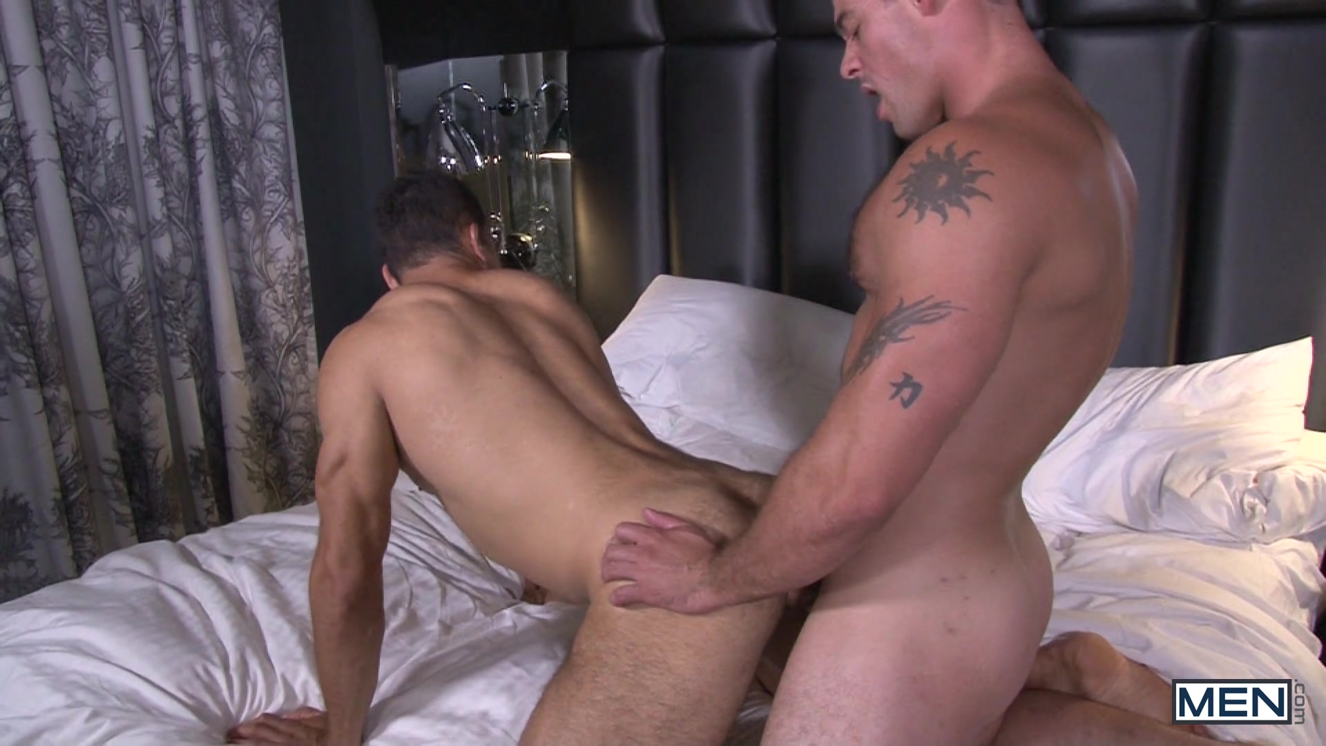 Upload Gay Video 83