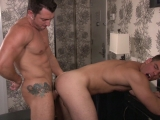 Upload Part 3 – Derek Atlas And Jimmy Durano – Dmh – Drill My Hole