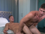 Wet – Jimmy Fanz And Troy Tyler – Gom – Gods Of Men