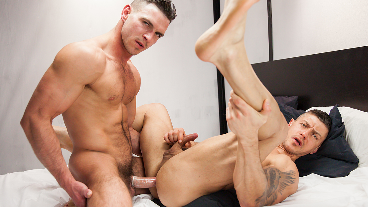 Watch Xconfession – Paddy O'brian And Goran – Gom – Gods Of Men (MEN.COM) Gay Porn Tube Videos Gifs And Free XXX HD Sex Movies Photos Online