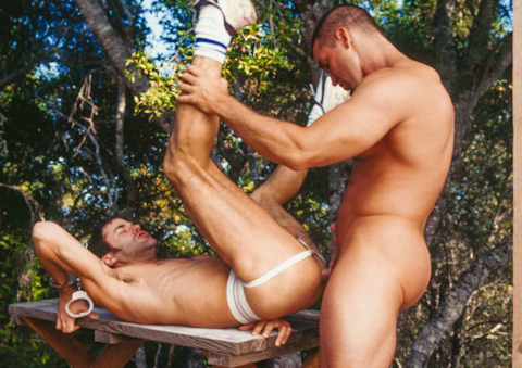 Watch Cops Gone Bad (Raging Stallion) Gay Porn Tube Videos Gifs And Free XXX HD Sex Movies Photos Online