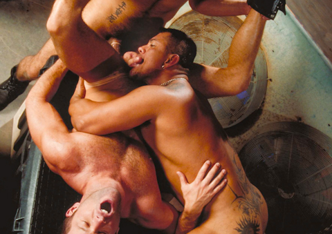 Watch Stoked Part 1 (Raging Stallion) Gay Porn Tube Videos Gifs And Free XXX HD Sex Movies Photos Online