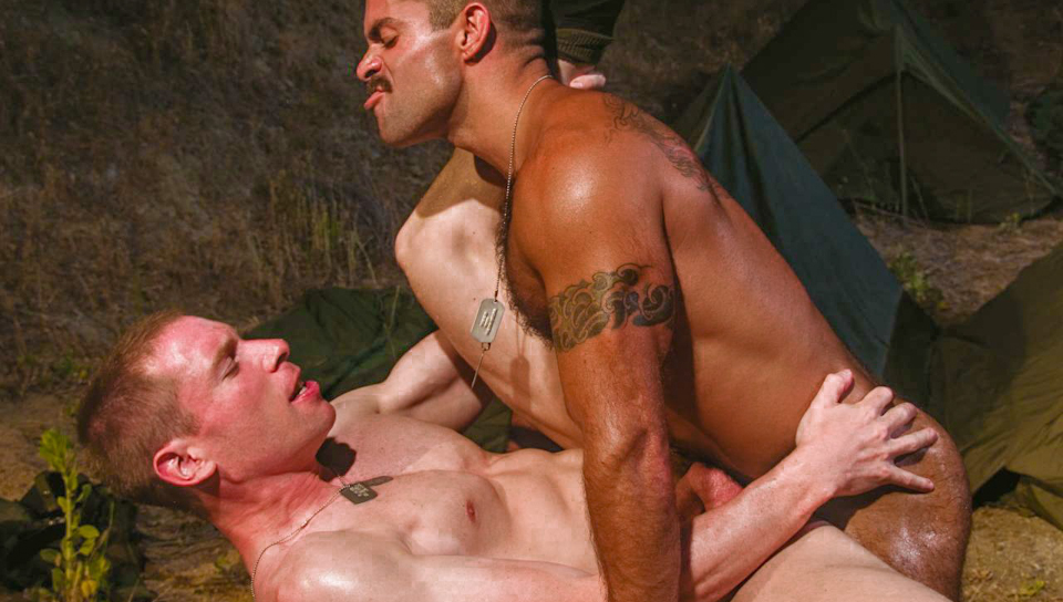 Watch Grunts Brothers In Arms (Raging Stallion) Gay Porn Tube Videos Gifs And Free XXX HD Sex Movies Photos Online