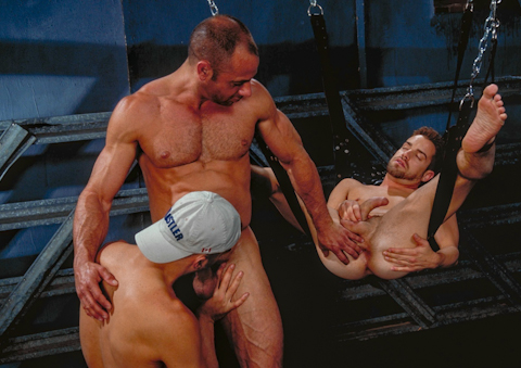 Watch The Dirty Director (Raging Stallion) Gay Porn Tube Videos Gifs And Free XXX HD Sex Movies Photos Online