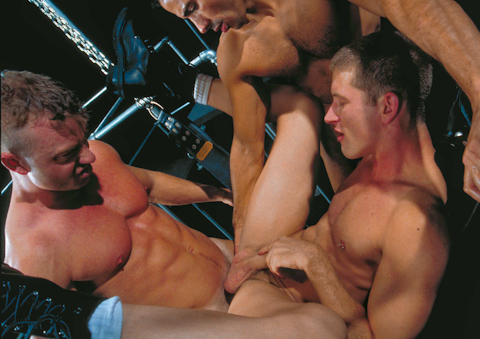 Watch Plexus (Raging Stallion) Gay Porn Tube Videos Gifs And Free XXX HD Sex Movies Photos Online