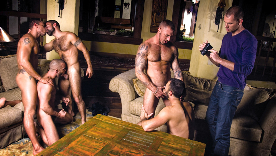 Watch Focus – The Story Begins (Raging Stallion) Gay Porn Tube Videos Gifs And Free XXX HD Sex Movies Photos Online