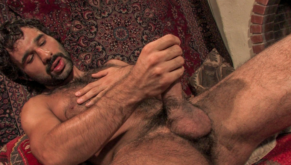 from Raul arabic free sex gay