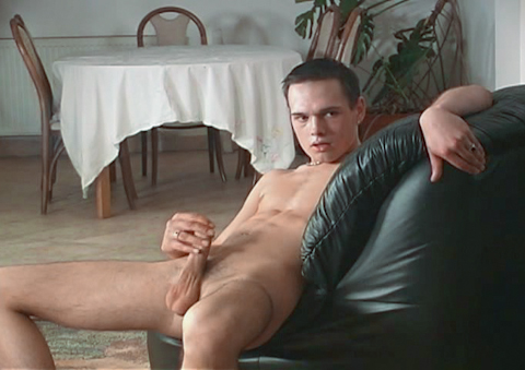 Watch I've Never Done This Before #09 (Male Digital) Gay Porn Tube Videos Gifs And Free XXX HD Sex Movies Photos Online