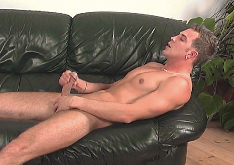 Watch I've Never Done This Before #13 (Male Digital) Gay Porn Tube Videos Gifs And Free XXX HD Sex Movies Photos Online