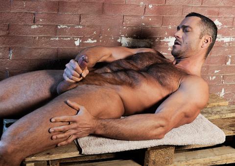 Watch Self Sucking Hunks #04 (Male Digital) Gay Porn Tube Videos Gifs And Free XXX HD Sex Movies Photos Online