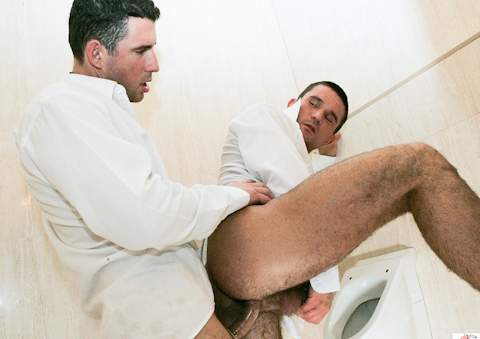 Watch Tim Black And Rod Stevans Fuck (Jocks Studios) Gay Porn Tube Videos Gifs And Free XXX HD Sex Movies Photos Online