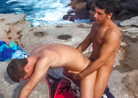 Watch Young Bucks (Raging Stallion) Gay Porn Tube Videos Gifs And Free XXX HD Sex Movies Photos Online