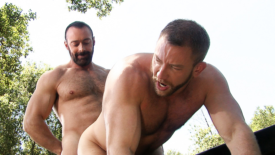Watch Fur Mountain (Colt Studio Group) Gay Porn Tube Videos Gifs And Free XXX HD Sex Movies Photos Online
