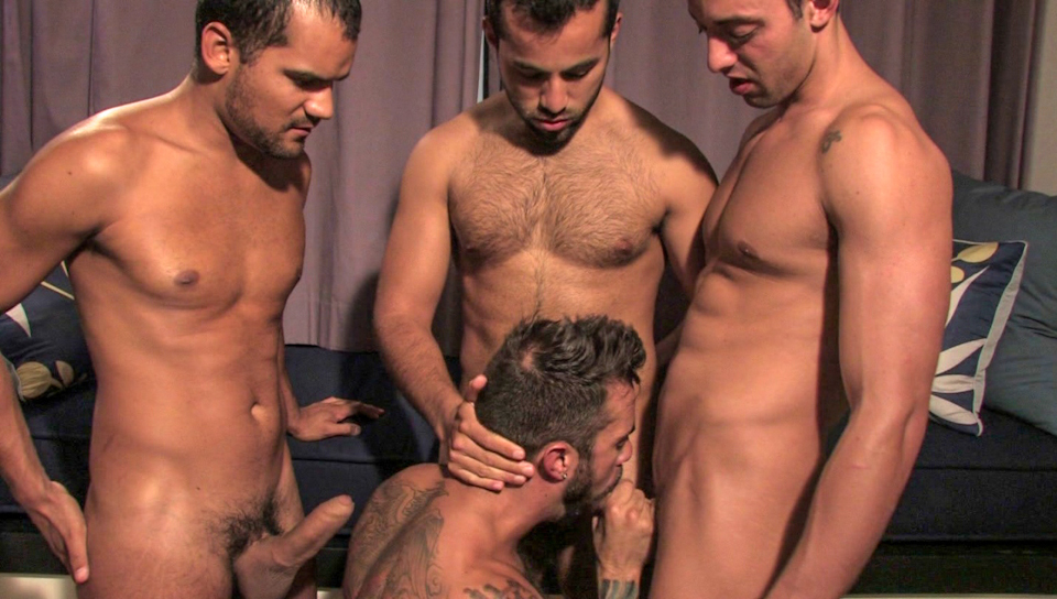 Watch Hard Friction (Raging Stallion) Gay Porn Tube Videos Gifs And Free XXX HD Sex Movies Photos Online