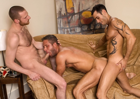 Watch Bang That Ass (Raging Stallion) Gay Porn Tube Videos Gifs And Free XXX HD Sex Movies Photos Online