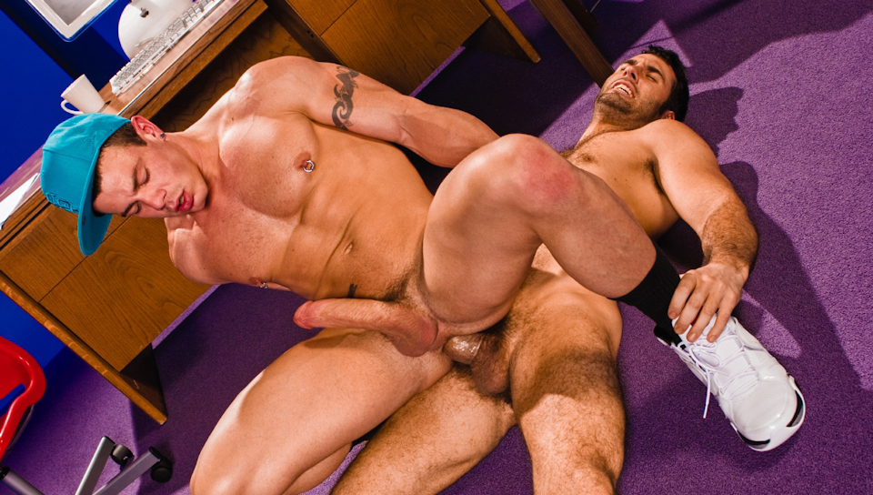 Watch Rugburn (Raging Stallion) Gay Porn Tube Videos Gifs And Free XXX HD Sex Movies Photos Online