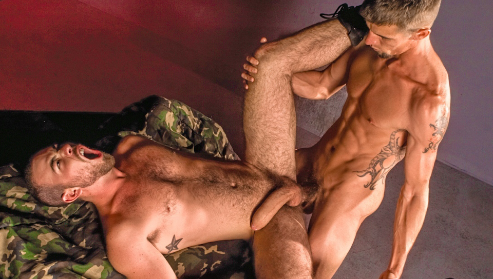 Watch Big Dick Revolution (Raging Stallion) Gay Porn Tube Videos Gifs And Free XXX HD Sex Movies Photos Online
