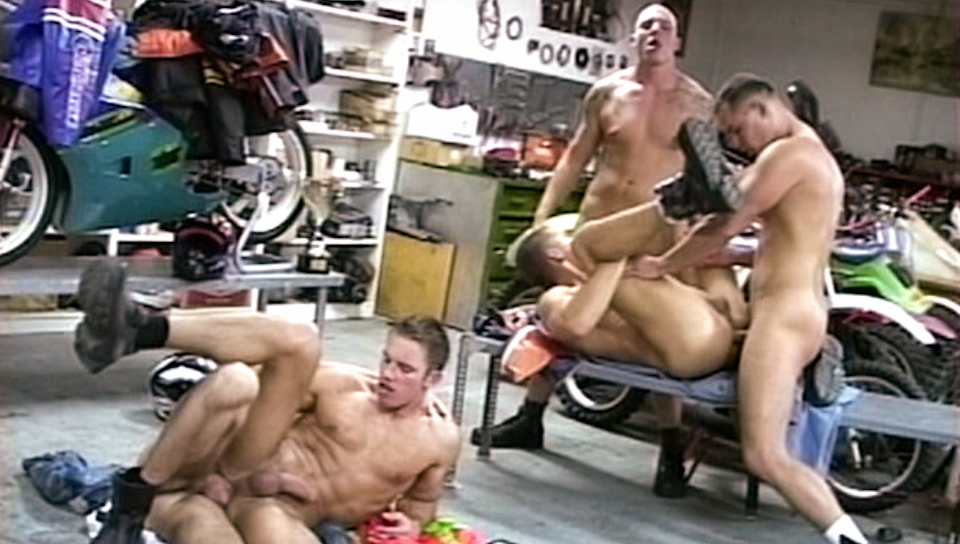 Watch Moto Studs (Raging Stallion) Gay Porn Tube Videos Gifs And Free XXX HD Sex Movies Photos Online