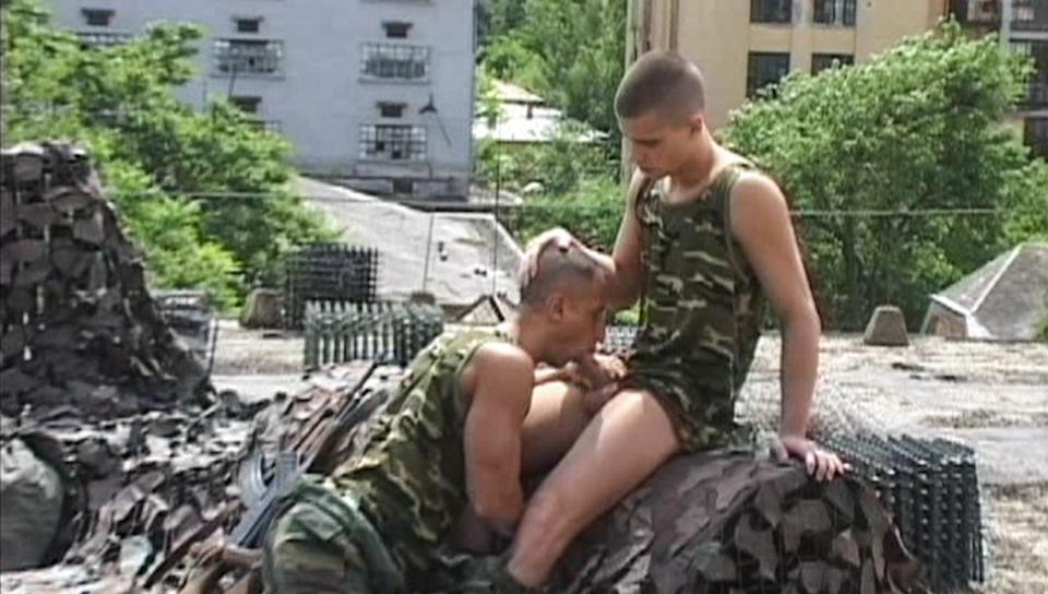 Watch Commandos (Raging Stallion) Gay Porn Tube Videos Gifs And Free XXX HD Sex Movies Photos Online