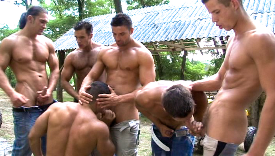 Watch Rough Riders (Raging Stallion) Gay Porn Tube Videos Gifs And Free XXX HD Sex Movies Photos Online