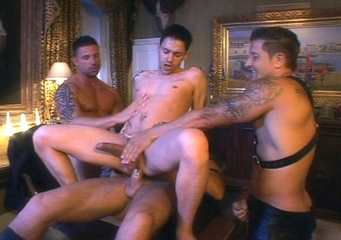Watch Tough Types (Raging Stallion) Gay Porn Tube Videos Gifs And Free XXX HD Sex Movies Photos Online