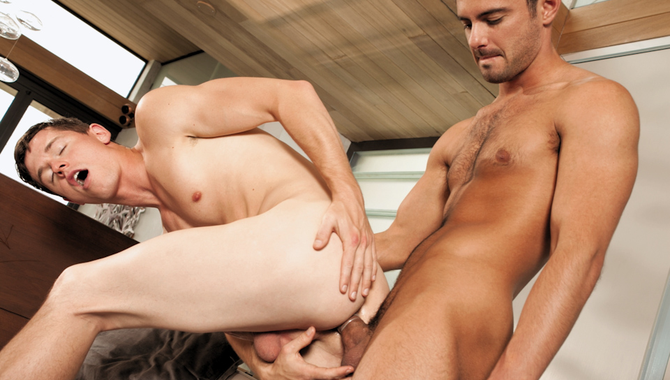Watch Jed Athens And Donny Wright Fuck (Jocks Studios) Gay Porn Tube Videos Gifs And Free XXX HD Sex Movies Photos Online