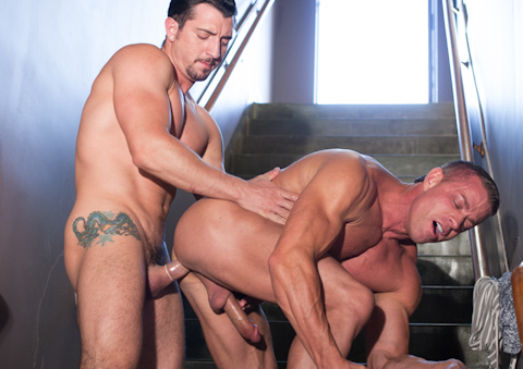 Watch Jimmy Durano And Tyler Saint (Hot House) Gay Porn Tube Videos Gifs And Free XXX HD Sex Movies Photos Online