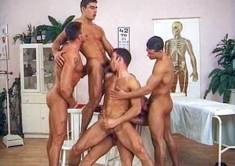 Watch Small Town Hard Hitters (Raging Stallion) Gay Porn Tube Videos Gifs And Free XXX HD Sex Movies Photos Online