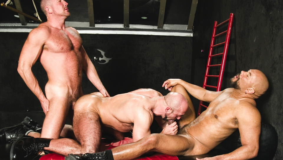 Watch Hunter Hunted (Raging Stallion) Gay Porn Tube Videos Gifs And Free XXX HD Sex Movies Photos Online