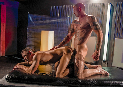 Watch Monument (Raging Stallion) Gay Porn Tube Videos Gifs And Free XXX HD Sex Movies Photos Online