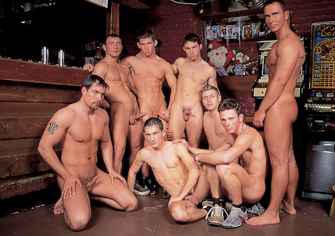 Watch Group Orgy With Tyson, Terence, Justin, Rick And Other (Jocks Studios) Gay Porn Tube Videos Gifs And Free XXX HD Sex Movies Photos Online