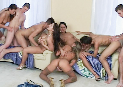 Watch Bisex Creampie Orgy #02 (Male Digital) Gay Porn Tube Videos Gifs And Free XXX HD Sex Movies Photos Online