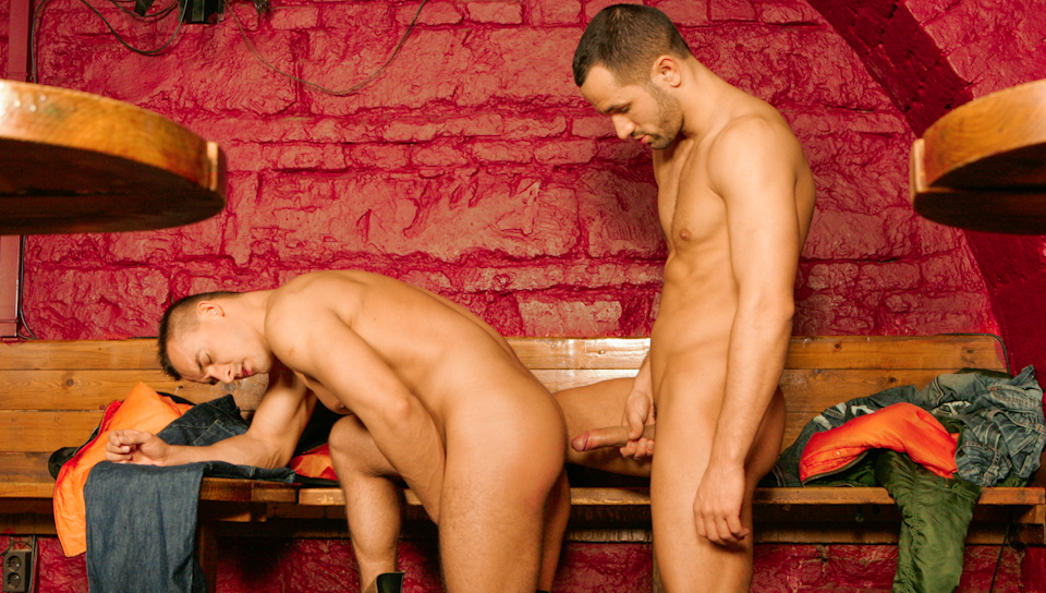 Watch Skinhead Ass Play (Male Digital) Gay Porn Tube Videos Gifs And Free XXX HD Sex Movies Photos Online