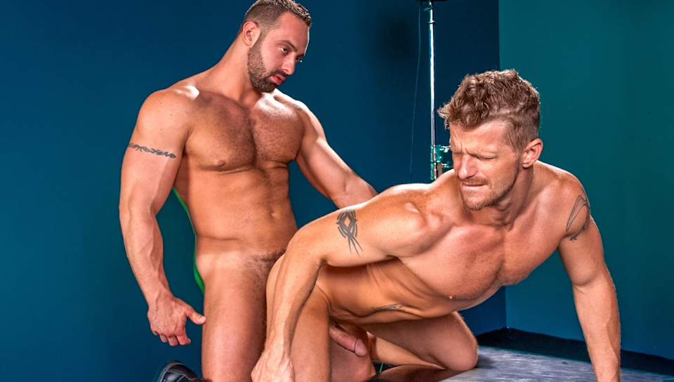 Watch Impact (Raging Stallion) Gay Porn Tube Videos Gifs And Free XXX HD Sex Movies Photos Online