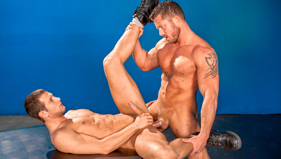 Muscle Videos - Popular - HD Gay Tube