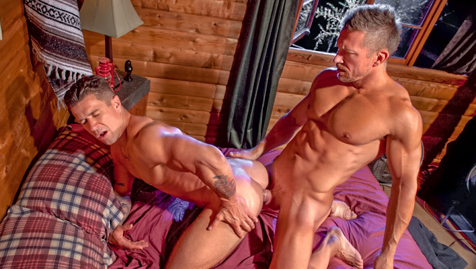 Watch The Woods: Part 1 (Raging Stallion) Gay Porn Tube Videos Gifs And Free XXX HD Sex Movies Photos Online