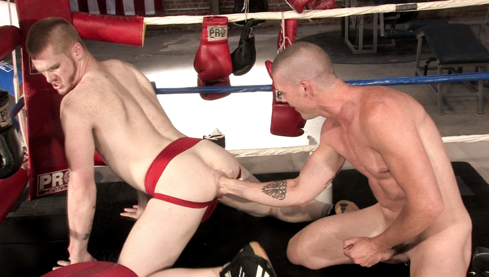 Watch Fistpack 29 – When A Man Needs A Fist (Fisting Central) Gay Porn Tube Videos Gifs And Free XXX HD Sex Movies Photos Online