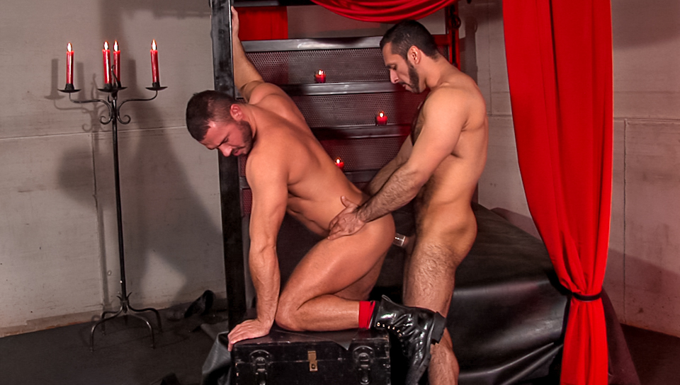Watch Armour (Colt Studio Group) Gay Porn Tube Videos Gifs And Free XXX HD Sex Movies Photos Online