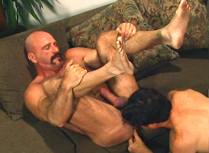 Watch The Young N Hung Gangbanging Damien (Male Digital) Gay Porn Tube Videos Gifs And Free XXX HD Sex Movies Photos Online