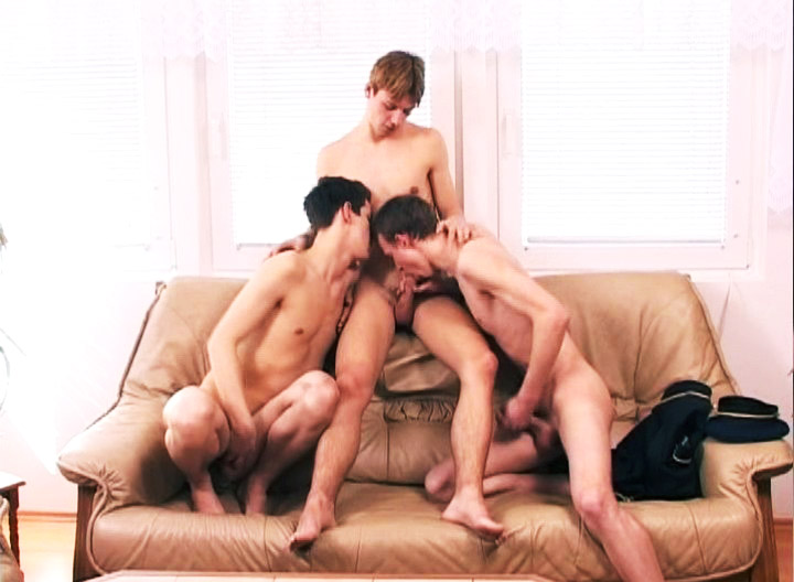 Watch Bareback Hotel (Male Digital) Gay Porn Tube Videos Gifs And Free XXX HD Sex Movies Photos Online