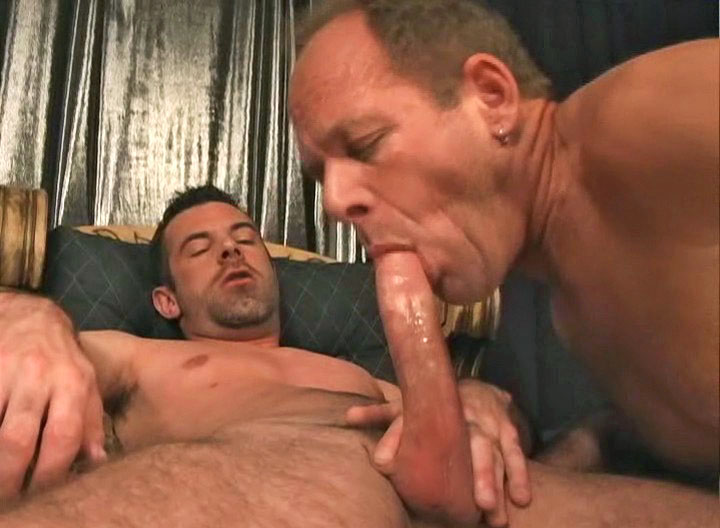 Watch Cry Hard (Male Digital) Gay Porn Tube Videos Gifs And Free XXX HD Sex Movies Photos Online