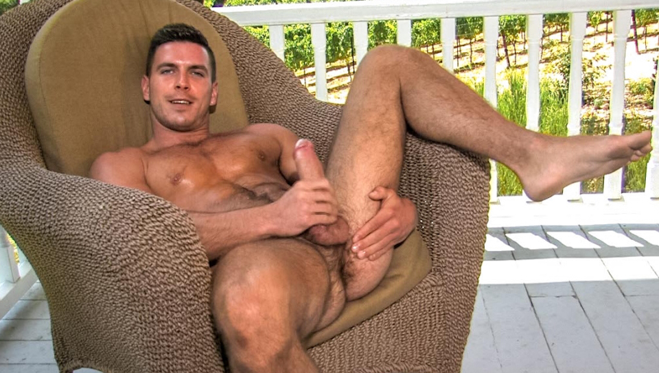 Watch Oh My Godfre: Paddy O'brian Solo (Raging Stallion) Gay Porn Tube Videos Gifs And Free XXX HD Sex Movies Photos Online