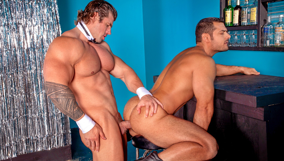 Watch Stripped 2: Hard For The Money (Raging Stallion) Gay Porn Tube Videos Gifs And Free XXX HD Sex Movies Photos Online