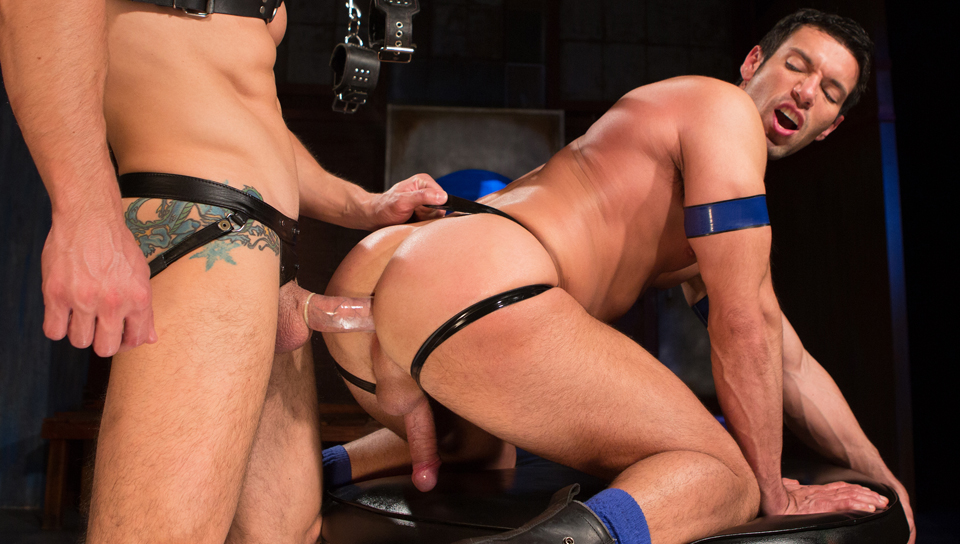 Watch The Sub (Hot House) Gay Porn Tube Videos Gifs And Free XXX HD Sex Movies Photos Online