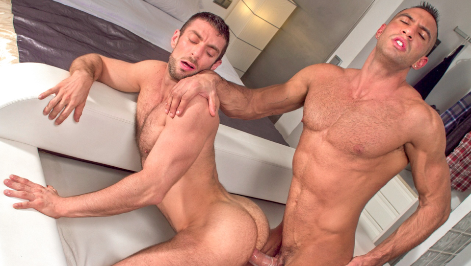 Watch Addicted (Raging Stallion) Gay Porn Tube Videos Gifs And Free XXX HD Sex Movies Photos Online