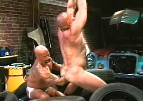from Skylar download gay fisting movies