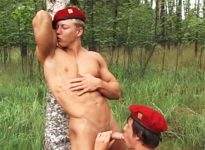 Watch Soldiers From Eastern Europe (Male Digital) Gay Porn Tube Videos Gifs And Free XXX HD Sex Movies Photos Online